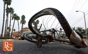 bicycle-accident-attorney-houston-rogelio-garcia