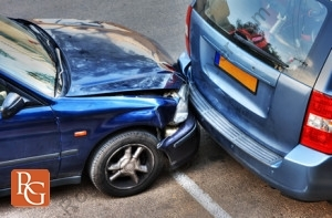 car-accident-attorney-houston-rogelio-garcia