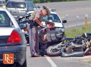 rogelio-garcia-houston-motorcycle-accident-lawyer