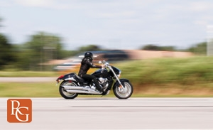 motorcycle-accident-attorney-houston-rogelio-garcia