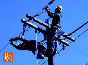 rogelio-garcia-houston-electrocution-lawyer