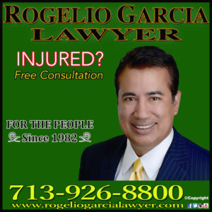 rogelio garcia lawyer (6)