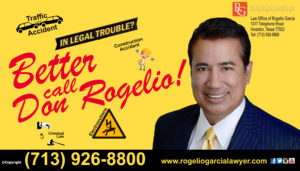 rogelio garcia lawyer (5)
